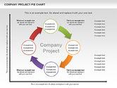 Company Project Diagram#9