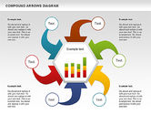 Process Diagrams: 複合プロセス図 #01128