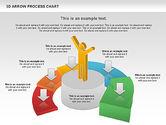 Career Steps Diagram#11
