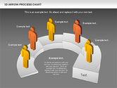 Career Steps Diagram#16