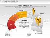 Career Steps Diagram#5