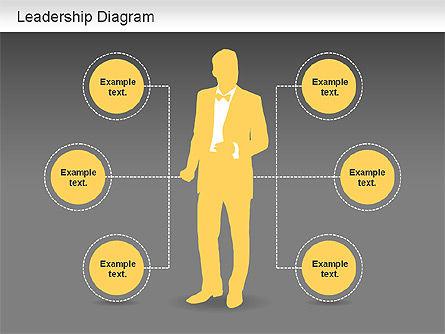 Successful Diagram, Slide 12, 01146, Business Models — PoweredTemplate.com
