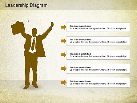 Successful Diagram, Slide 3, 01146, Business Models — PoweredTemplate.com