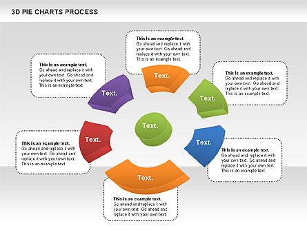 Donut Pie Chart Slide 2