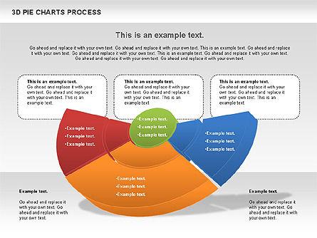 Donut Pie Chart Slide 4