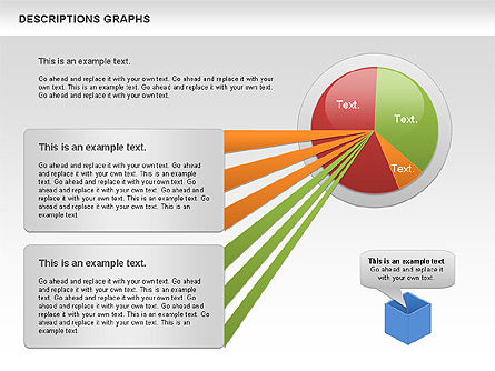 Graph Charts: Description Graph #01149