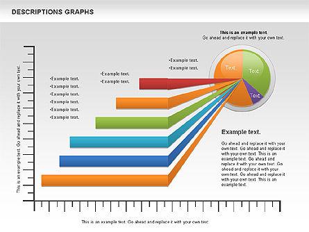 Description Graph for PowerPoint Presentations, Download Now 01149 ...