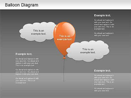 Balloon Diagram  Slide 13