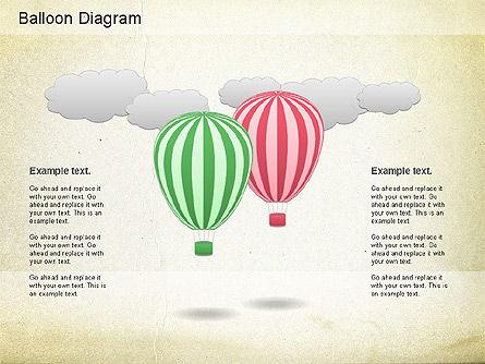 Balloon Diagram  Slide 5