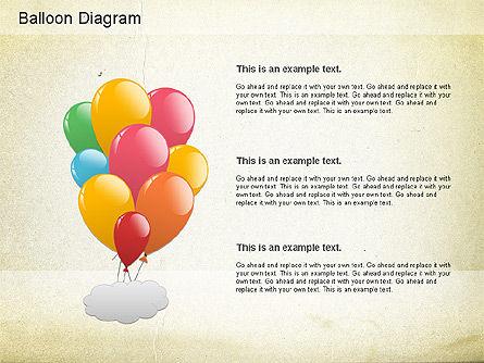 Balloon Diagram  Slide 7