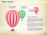 Balloon Diagram #3
