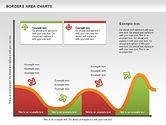 Business Models: Linha de área da linha #01155