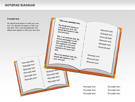 Task Management Diagram , Slide 2, 01164, Process Diagrams — PoweredTemplate.com