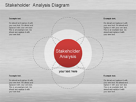 Business Models: Stakeholder Analysis #01172