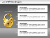 Lock Unlock Diagram#15