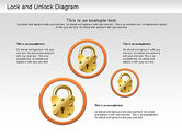 Lock Unlock Diagram#5