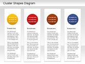 Cluster Shapes Diagram#10