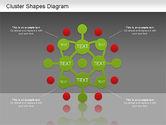 Cluster Shapes Diagram#13