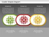 Cluster Shapes Diagram#14