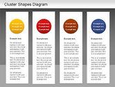 Cluster Shapes Diagram#16