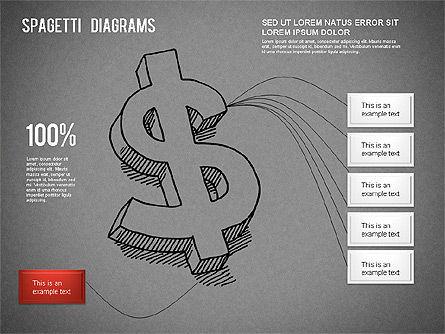 Spaghetti Chart Slide 10