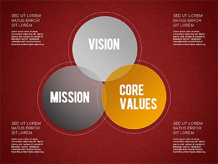 tiger beer vision mission and core values