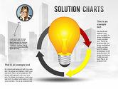 Process Diagrams: Idea Generation Process Diagram #01249