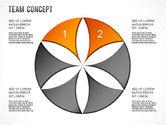 Process Shapes#10