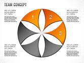 Process Shapes#11