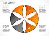 Process Shapes#12