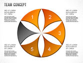 Process Shapes#13