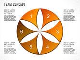 Process Shapes#14