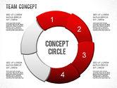Process Shapes#5
