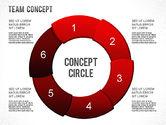 Process Shapes#7