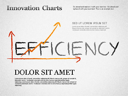 Innovation Chart Slide 3
