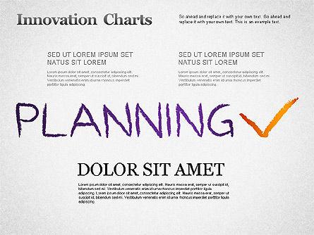 Innovation Chart Slide 4