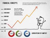 Business Models: Rapporto concetto diagramma #01281