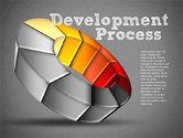 Development Stages Diagram#14