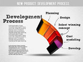 Development Stages Diagram#6