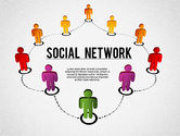 Business Models: Building Social Community #01296