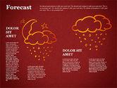 Forecast Shapes#15