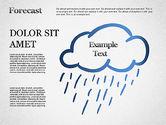 Forecast Shapes#5