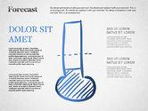 Forecast Shapes#8