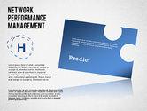 Network Performance Management#10