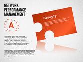 Network Performance Management#3