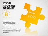 Network Performance Management#4