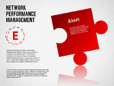 Network Performance Management#7