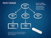 Business Planning Flowchart#15