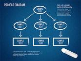 Business Planning Flowchart#16