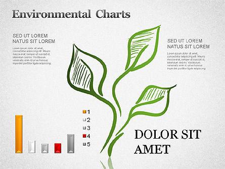Environmental Charts, Slide 2, 01320, Business Models — PoweredTemplate.com